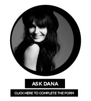 ask_dana2