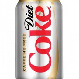 caffeine-free_Diet_Coke