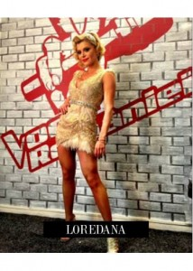 Loredana Groza.5